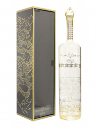 Royal Dragon Superior Vodka Imperial NV w/box 6000ml