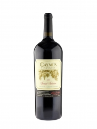 Caymus Special Selection Cabernet Sauvignon 2008 1500ml