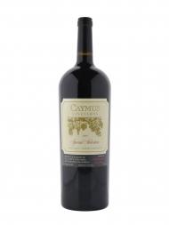 Caymus Special Selection Cabernet Sauvignon 2000 1500ml