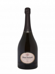 Dom Ruinart Rose 2002 1500ml