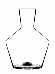 Zalto Crystal Decanter Axium 11961