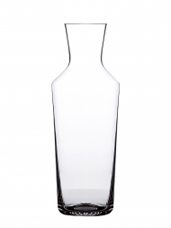 Zalto Crystal Decanter Carafe No. 75