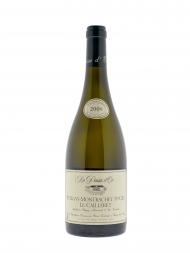 Pousse d'Or Puligny Montrachet Clos du Cailleret 1er Cru 2009