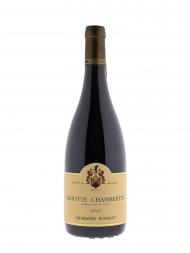 Ponsot Griotte Chambertin Grand Cru 2012
