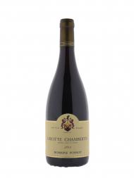 Ponsot Griotte Chambertin Grand Cru 2014