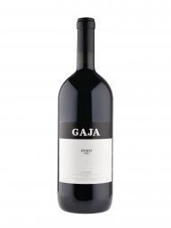 Gaja Barolo Sperss 1998 1500ml