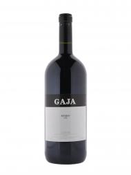 Gaja Barolo Sperss 1996 1500ml