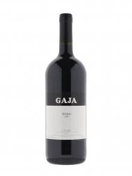 Gaja Barolo Sperss 2006 1500ml