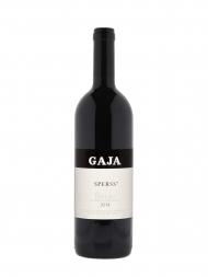 嘉雅酒庄思波斯园巴罗洛葡萄酒 2014