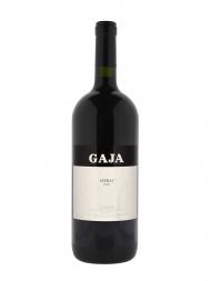Gaja Barolo Sperss 2000 1500ml