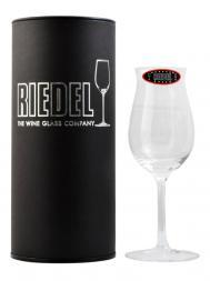 Riedel Glass Sommelier Cognac VSOP 4400/71