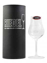 Riedel Glass Sommelier Cognac XO 4400/70