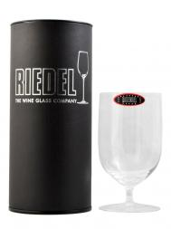 Riedel Glass Sommelier Water 4400/20