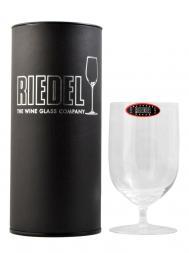 Riedel Glass Sommelier Water 4400/20
