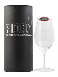 Riedel Glass Sommelier Vintage Port 4400/60