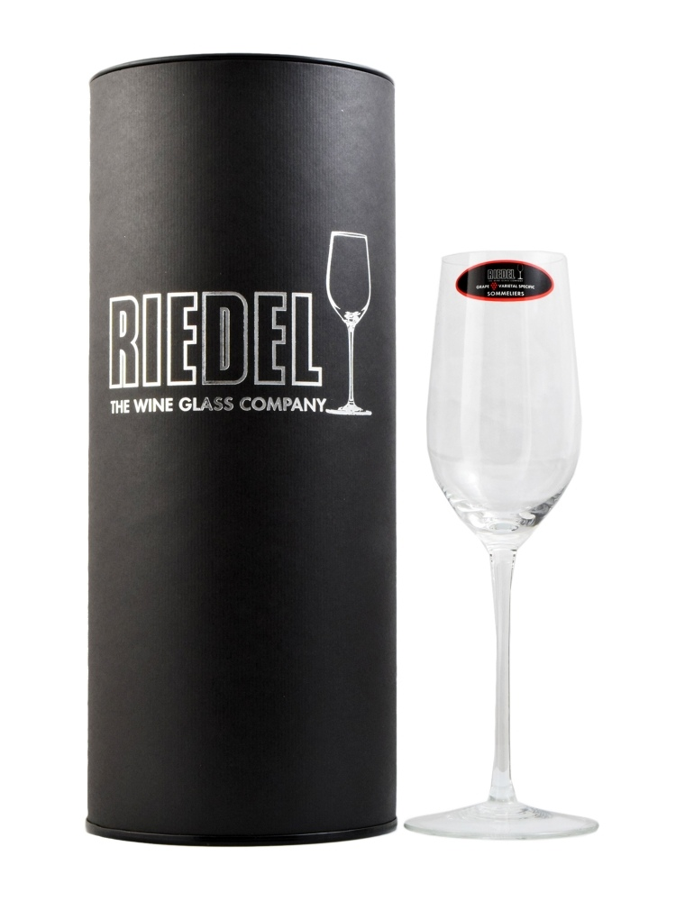 Riedel Glass Sommelier Sherry/Tequila 4400/18