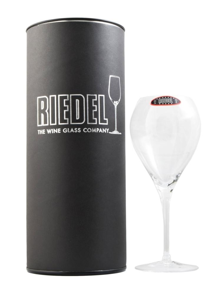 Riedel Glass Sommelier Sauternes 4400/55