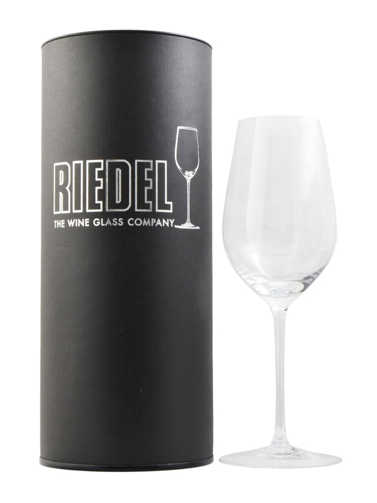 Riedel Glass Sommelier Riesling Grand Cru/Chianti 4400/15