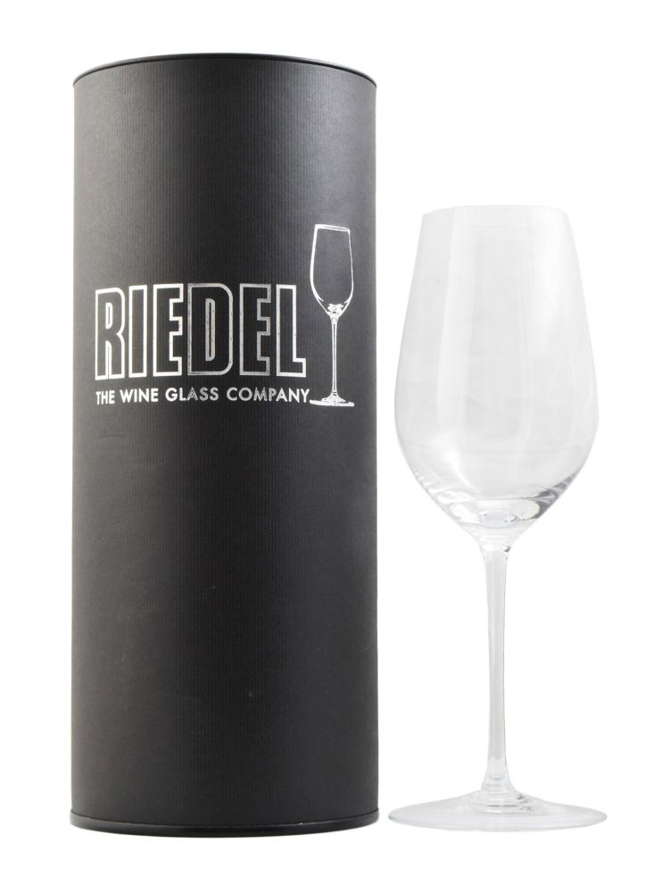 Riedel Glass Sommelier Riesling Grand Cru/Chianti 4400/15