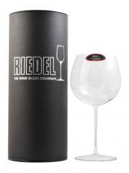 Riedel Glass Sommelier Montrachet (Oaked Chardonnay) 4400/07