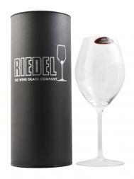 Riedel Glass Sommelier Hermitage/Syrah 4400/30