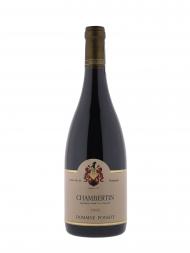 Ponsot Chambertin Grand Cru 1999