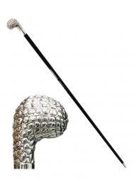 Pasotti Cane Golf Club W42