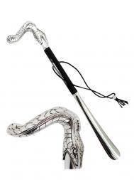 Pasotti Shoehorn Snake Body W09