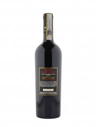 Il Poggione Brunello di Montalcino Riserva Vigna Paganelli 2006 - 6bots