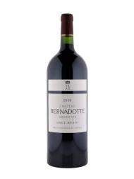 Ch.Bernadotte 2010 1500ml