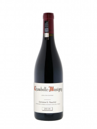 Georges Roumier Chambolle Musigny 2018