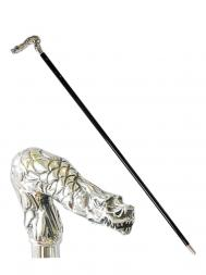 Pasotti Cane Dragon Brass W98
