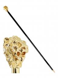 Pasotti Cane Lion Gold W37