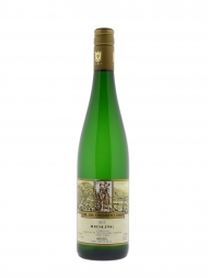 Joh Jos Christoffel Riesling Qualitaetswein 2012