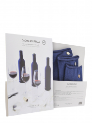 L'Atelier Bottle Sleeves 953855