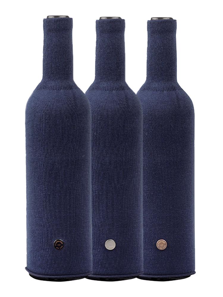 L'Atelier Bottle Sleeves 953855