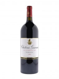 Ch.Giscours 2006 1500ml
