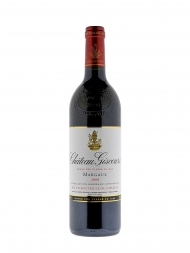 Ch.Giscours 2000