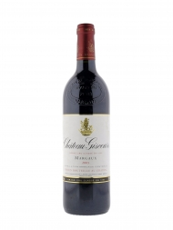 Ch.Giscours 2003