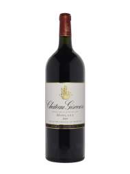 Ch.Giscours 2009 1500ml