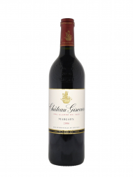 Ch.Giscours 2006