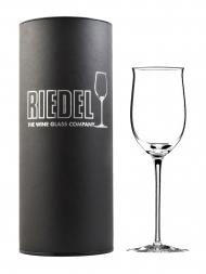Riedel Glass Sommelier Rheingau/Riesling 4400/01