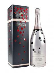 Henriot Rose 1988 1500ml