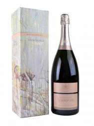Henriot Rose 1989 1500ml