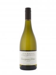 ATA Rangi Sauvignon Blanc 2016