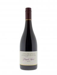 ATA Rangi Pinot Noir 2012