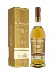 Glenmorangie The Nectar d'Or Single Malt 700ml