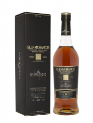 Glenmorangie 12 Year Old The Quinta Ruban Single Malt 700ml