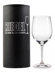 Riedel Glass Sommelier Chablis (Chardonnay)/Mature Bordeaux 4400/0