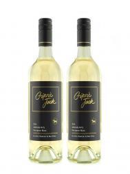 Gipsie Jack Adelaide Hills Sauvignon Blanc 2014-2bots